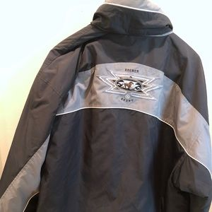 Men's Bogner Ski Jacket